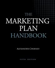 Best marketing fifth edition Reviews