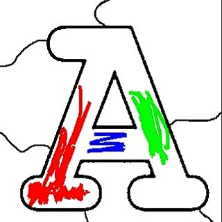 painter lite app