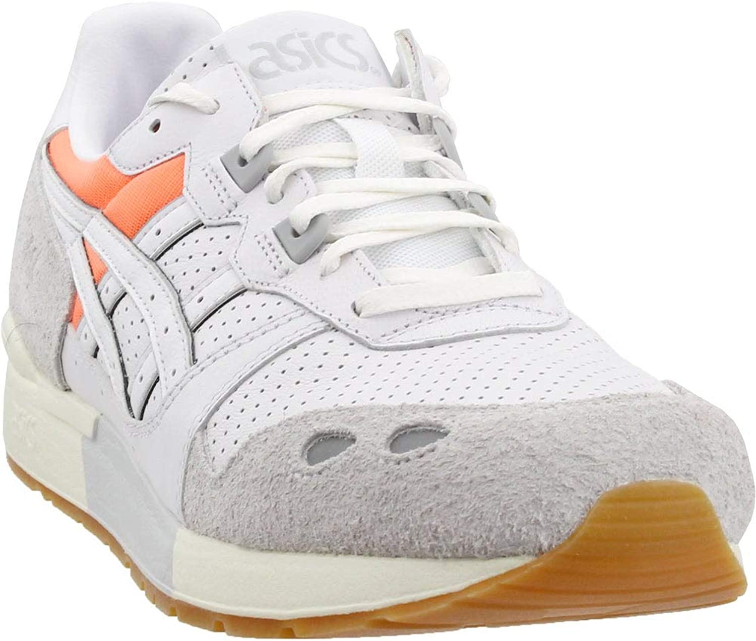 Onitsuka Tiger by Asics Mens Gel-Lyteiquest;