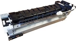 Altru Print RM1-6274-AP Fuser Kit for HP Laserjet P3015 CE525A (110V) (Renewed)
