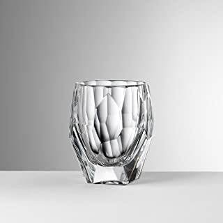 Mario Luca Giusti Set 6 Milly Glass Transparent