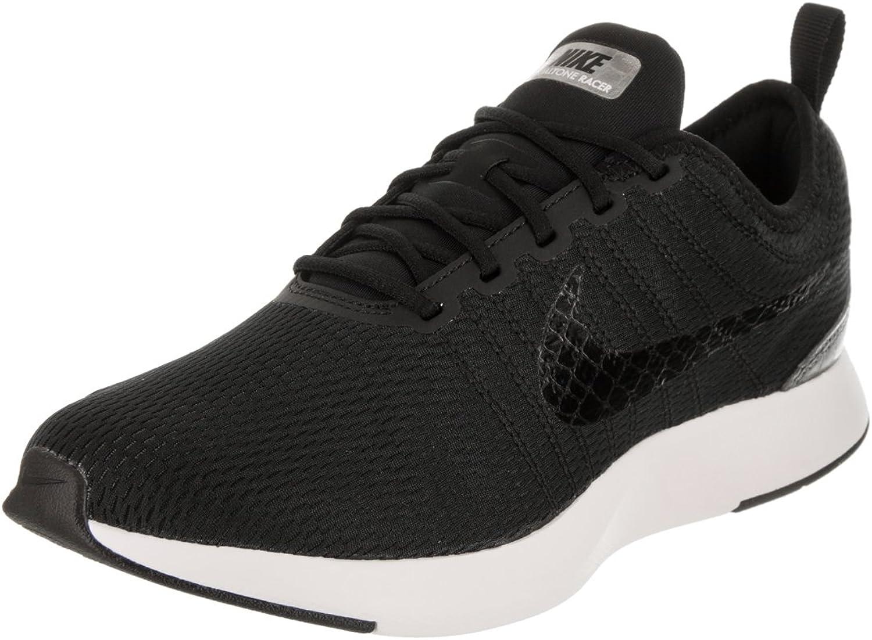 Nike Men's Dualtone Racer (Gs) Running shoes