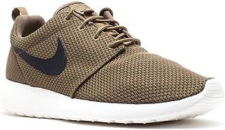 new product 5f8e7 a4406 Nike Roshe Run Rosherun Iguana NSW Mens Sportswear Running Shoes 511881-201