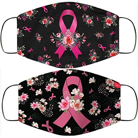 Details about  /Breast Cancer Rose Ribbon Health Healing Support Love Friends Pink Ribbon New