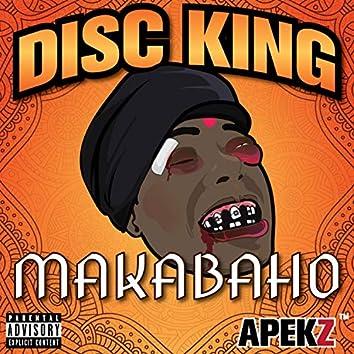 Makabaho