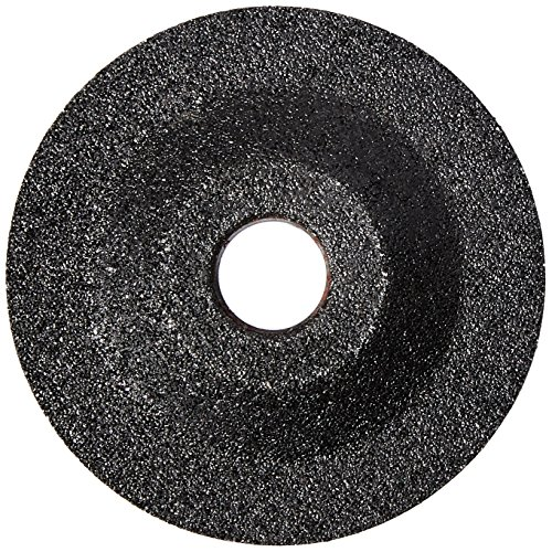 Proxxon Schleifscheibe für LHW, Silizium Carbid,, 28587