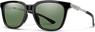 نظارة سميث روم مستطيلة للرجال والنساء + مجموعة نظارات مجانية