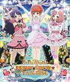 Pretty Rhythm PRISM SHOW☆FAN DISC[Blu-ray/ブルーレイ]