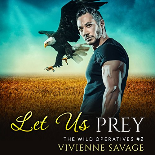 Let Us Prey cover art