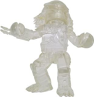 DIAMOND SELECT TOYS Predator Masked Cloaked Vinimatee Vinyl Figure