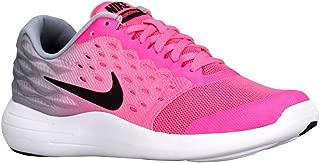 Nike Boy's Lunarstelos (GS) Running Shoe