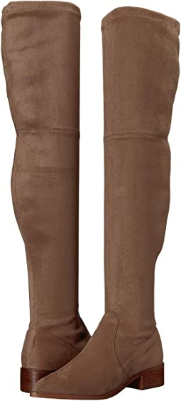 Jestik Over the Knee Boot