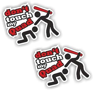 Suchergebnis Auf Für The Dont Touch Nicht Verfügbare Artikel Einschließen Merchandiseprodukte Auto Motorrad