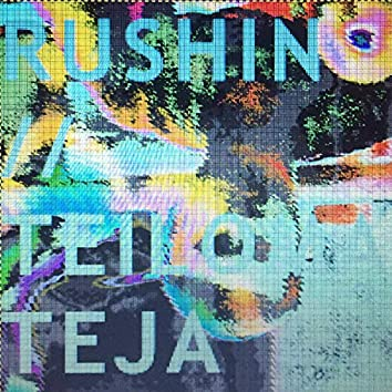 Rushin' (feat. Yoshida)