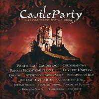 Castle Party 2005