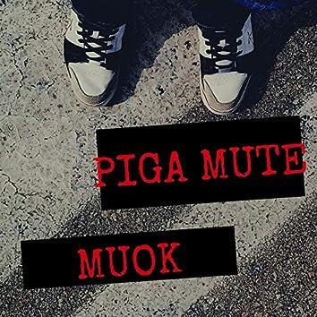 Piga Mute
