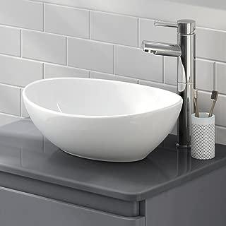 LexonElec sobre el lavabo del lavabo del lavabo moderno