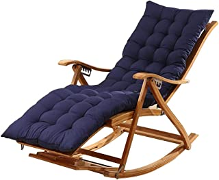 Amazon.es: XingFengShop - Mecedoras / Sillones y mecedoras ...
