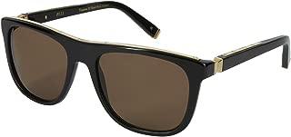 24k gold eyeglass frames