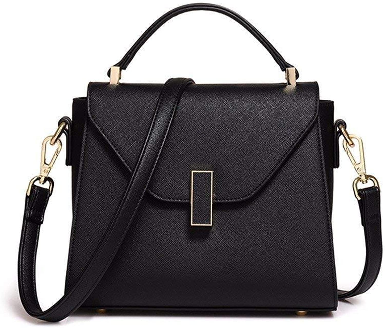 Women's Single Bag Fashion Handbag HYLV