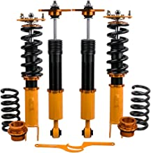 Best 300c srt8 lowering springs Reviews