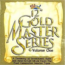 Best gold master cd Reviews