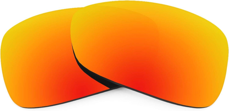 Revant Replacement Lenses 店舗 Montefrio for 激安価格と即納で通信販売 Oakley