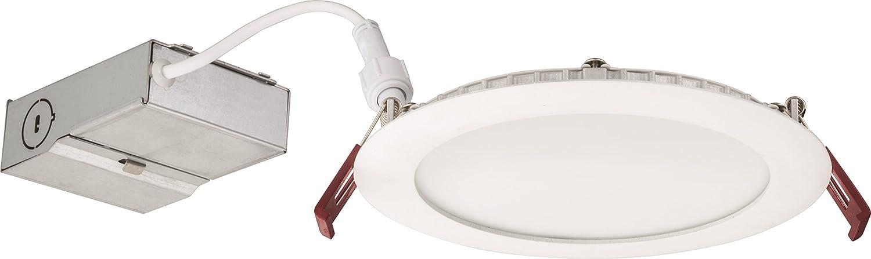 Dallas Mall Lithonia Lighting WF6 Large discharge sale 30K40K50K 90CRI Temperatur M6 LED MW Color