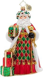 Best radko santa ornaments Reviews
