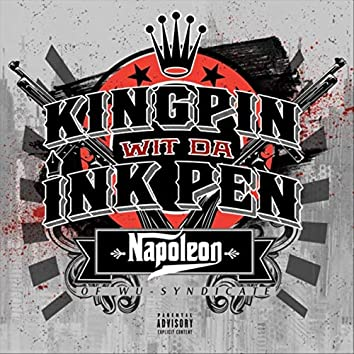 Kingpin Wit da Inkpen