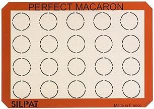 Silpat Macaron Baking Mat
