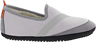 KOZIKICKS Active Lifestyle Slippers Indoor/Outdoor Footwear Shoes for Women