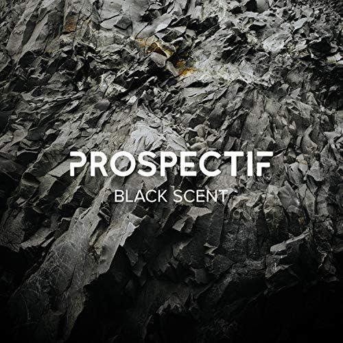 Prospectif