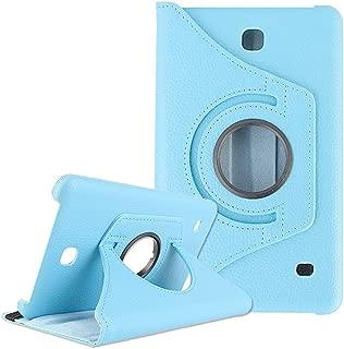 For Samsung Galaxy Tab 4 -7.0