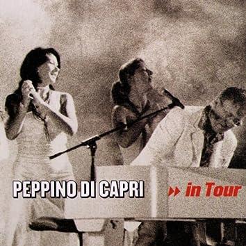 Peppino Di Capri In Tour
