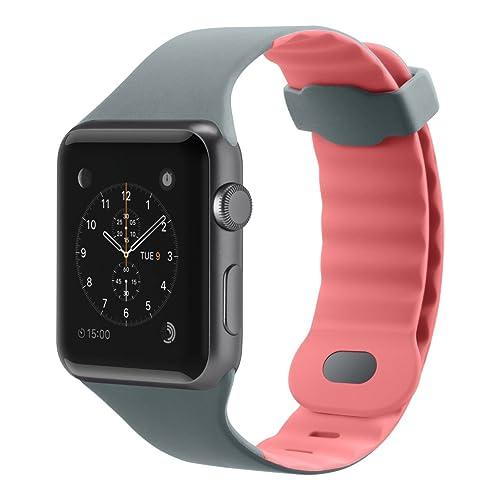 Apple Watch Workout Band: Amazon.com