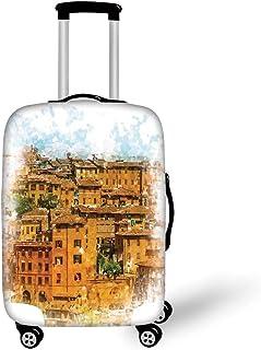 0f088ceecdb9 Amazon.com: Lark Luggage Suitcase: Clothing, Shoes & Jewelry