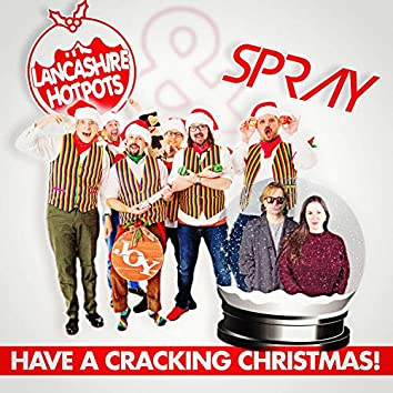 Have a Cracking Christmas