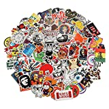 Autocollant Lot 200pcs Xpassion Sticker Factory Graffiti Autocollant Stickers vinyles pour ordinateur portable enfants voitures...