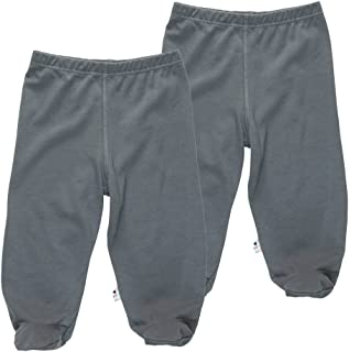 Best babysoy footie pants Reviews