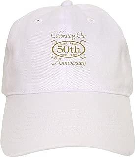 unique wedding hats