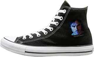 vampire diaries shoes
