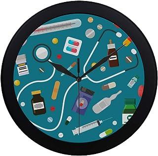 Amazon.es: reloj biologico