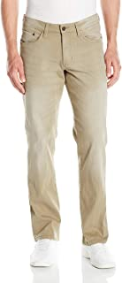 Best men's relaxed straight fit jeans Reviews
