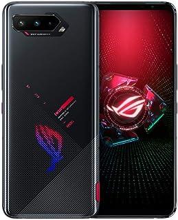 ASUS ROG Phone 5 16G/256G Black