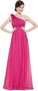 Best cheap fuschia bridesmaid dresses Reviews