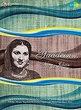 Yaadein…Noor Jehan