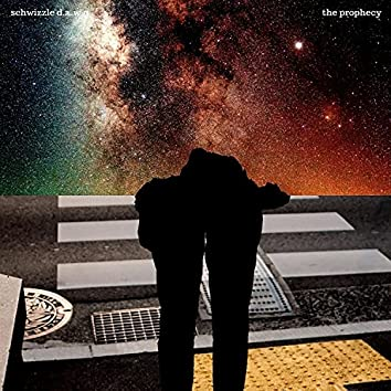 The Prophecy (Re-Issue)