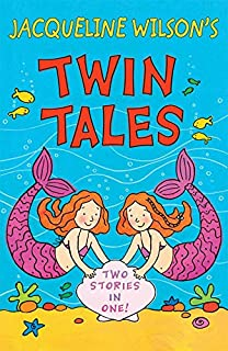 Twin Tales (English Edition)