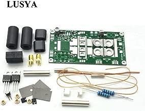 DIY Kits 70W SSB Linear Power Amplifier HiFi Power Amplifier for YAESU FT-817 KX3 C4-003 Size/Model :